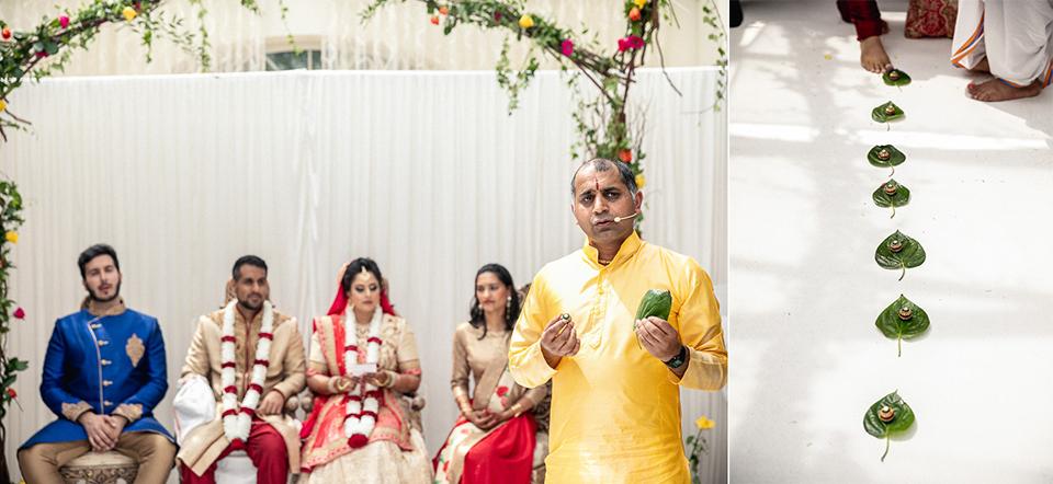 London Wedding Asian Wedding Indian Wedding Photographer Bhumika & Chirag-156.jpg