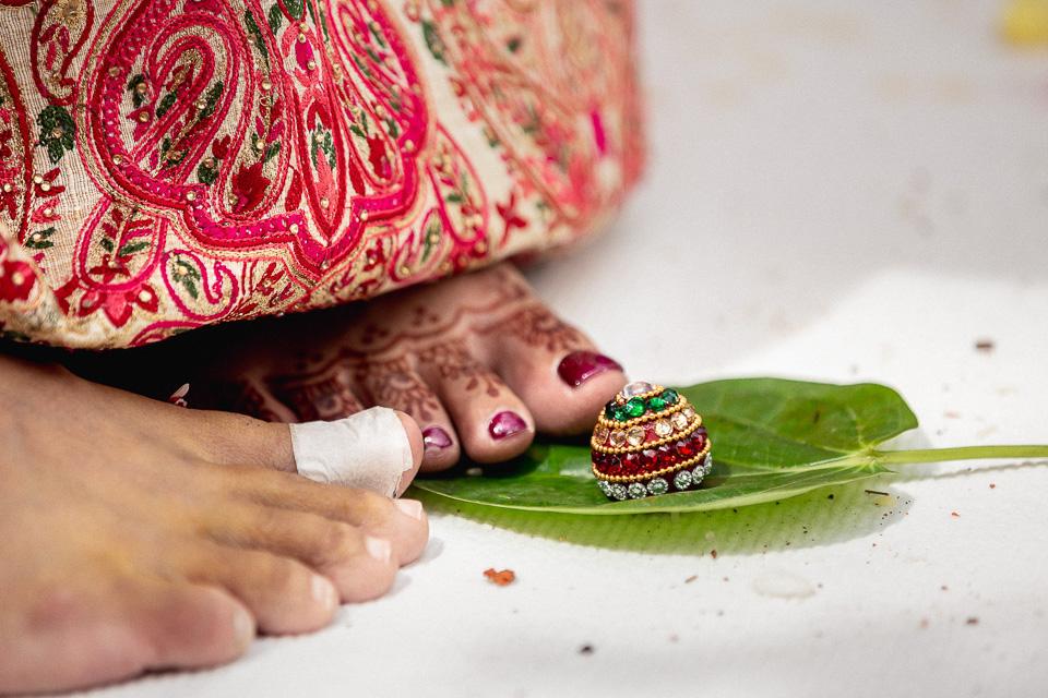 London Wedding Asian Wedding Indian Wedding Photographer Bhumika & Chirag-158.jpg
