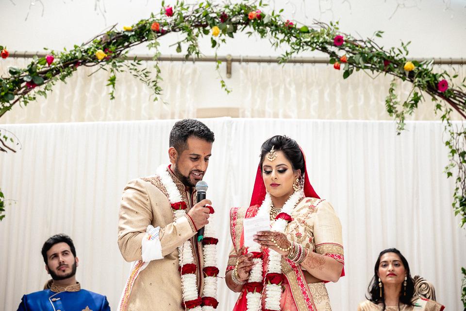 London Wedding Asian Wedding Indian Wedding Photographer Bhumika & Chirag-159.jpg