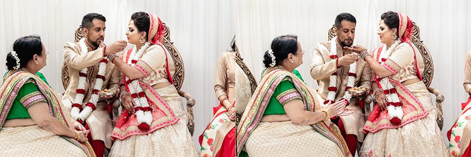 London Wedding Asian Wedding Indian Wedding Photographer Bhumika & Chirag-161.jpg