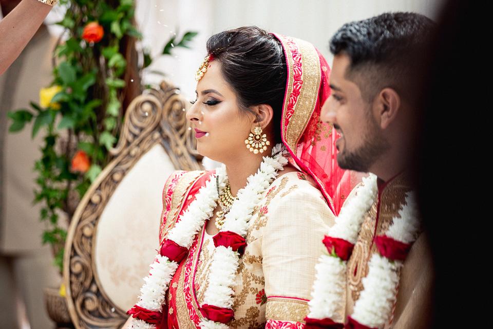 London Wedding Asian Wedding Indian Wedding Photographer Bhumika & Chirag-162.jpg