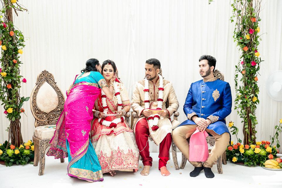 London Wedding Asian Wedding Indian Wedding Photographer Bhumika & Chirag-163.jpg
