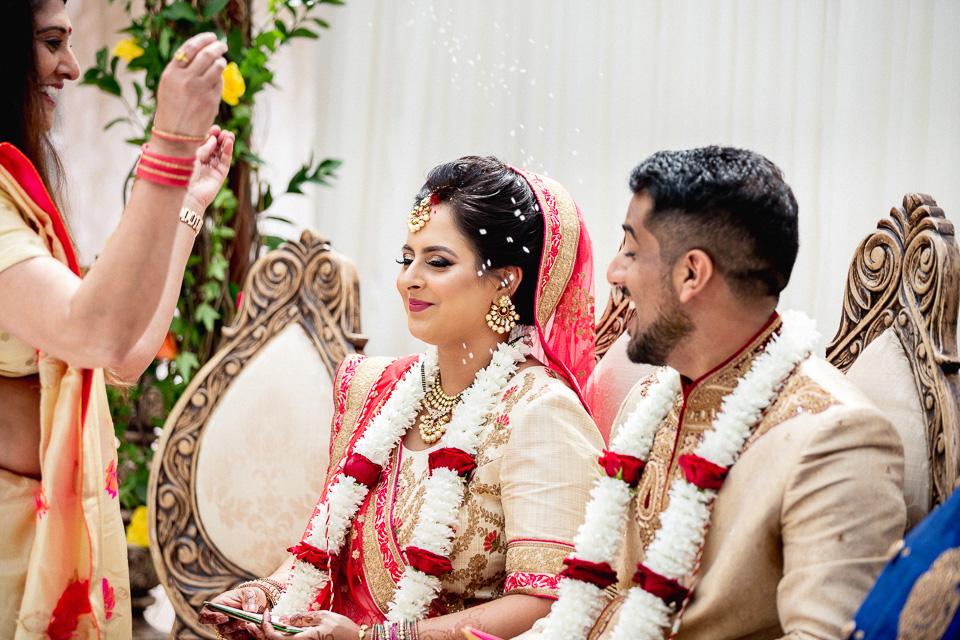 London Wedding Asian Wedding Indian Wedding Photographer Bhumika & Chirag-164.jpg