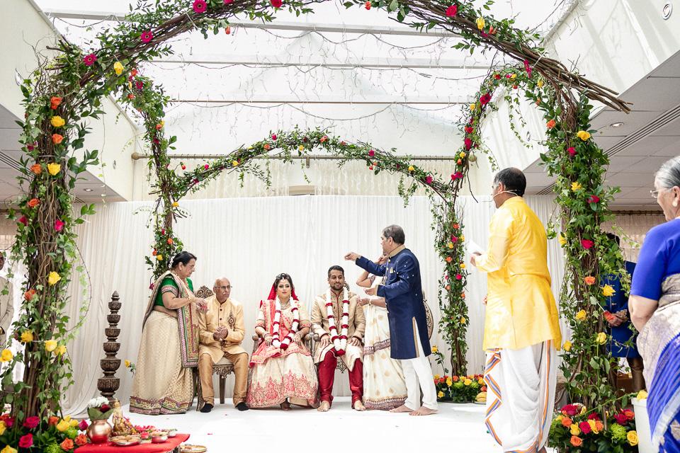 London Wedding Asian Wedding Indian Wedding Photographer Bhumika & Chirag-165.jpg