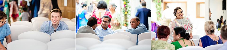 London Wedding Asian Wedding Indian Wedding Photographer Bhumika & Chirag-169.jpg