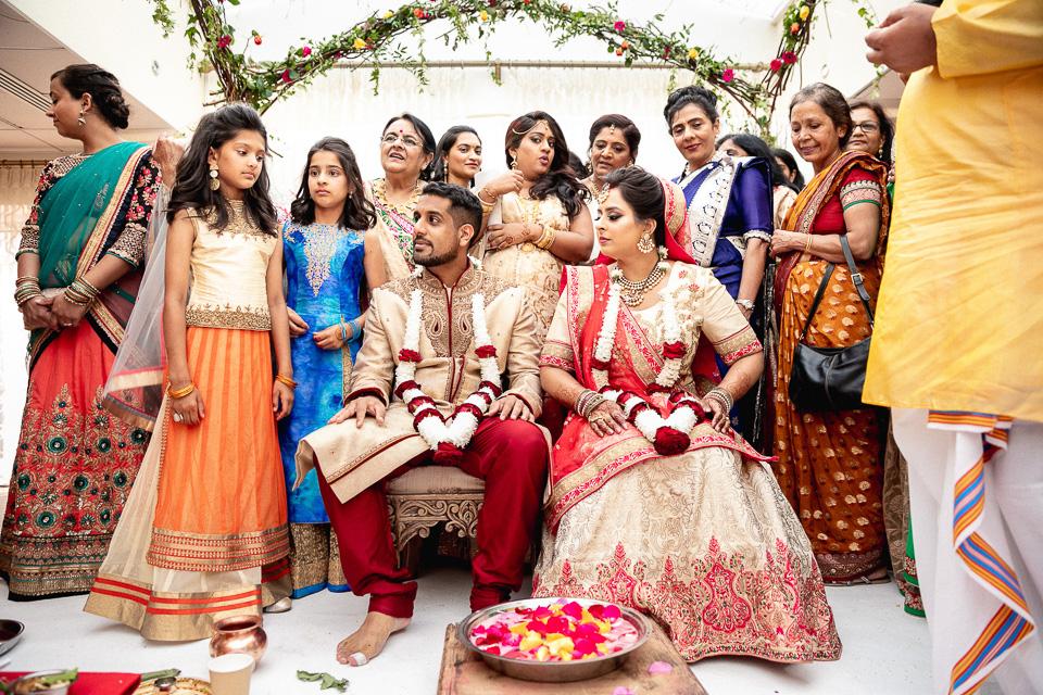 London Wedding Asian Wedding Indian Wedding Photographer Bhumika & Chirag-176.jpg