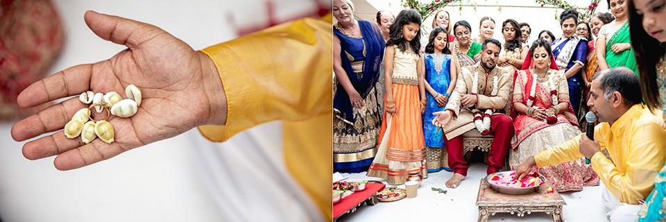 London Wedding Asian Wedding Indian Wedding Photographer Bhumika & Chirag-178.jpg