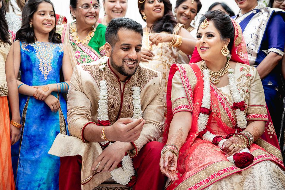 London Wedding Asian Wedding Indian Wedding Photographer Bhumika & Chirag-180.jpg