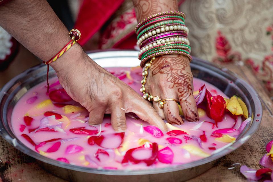 London Wedding Asian Wedding Indian Wedding Photographer Bhumika & Chirag-181.jpg