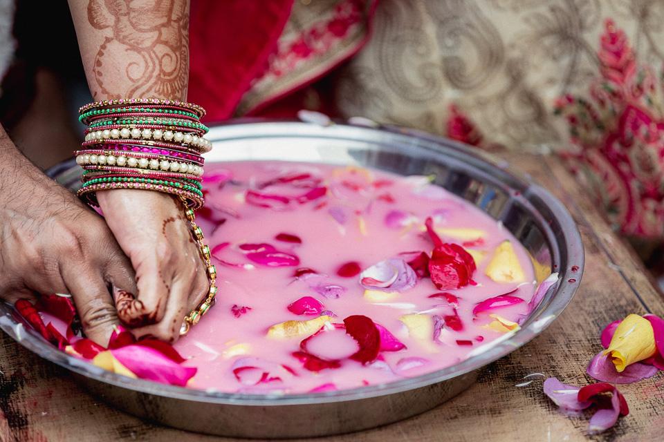 London Wedding Asian Wedding Indian Wedding Photographer Bhumika & Chirag-184.jpg