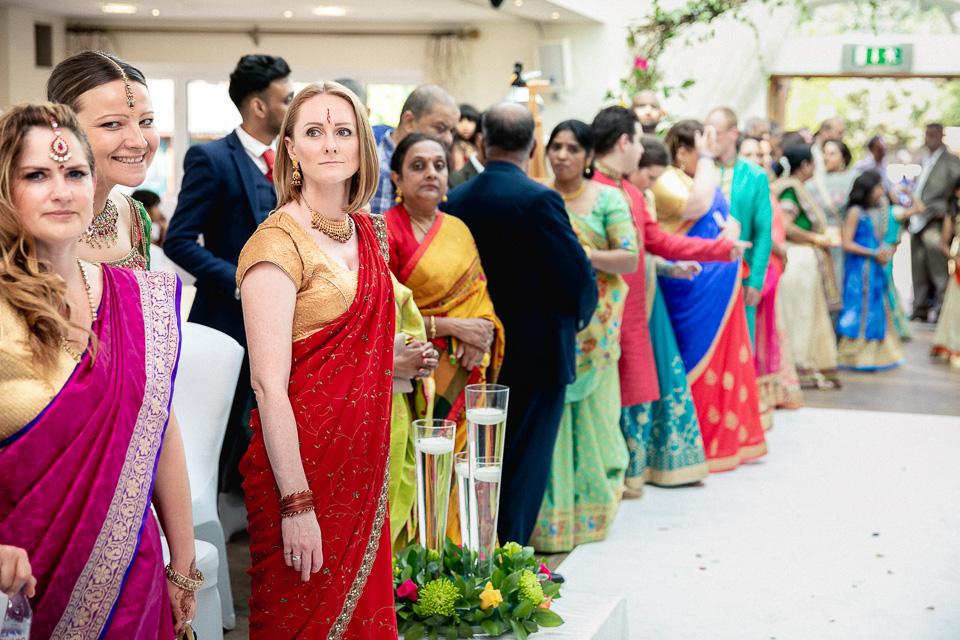 London Wedding Asian Wedding Indian Wedding Photographer Bhumika & Chirag-187.jpg