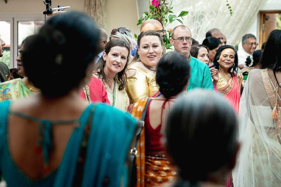 London Wedding Asian Wedding Indian Wedding Photographer Bhumika & Chirag-188.jpg