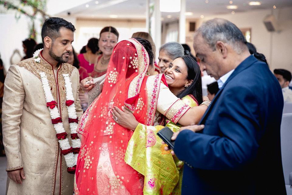 London Wedding Asian Wedding Indian Wedding Photographer Bhumika & Chirag-191.jpg