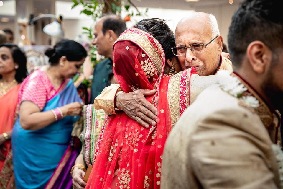 London Wedding Asian Wedding Indian Wedding Photographer Bhumika & Chirag-193.jpg