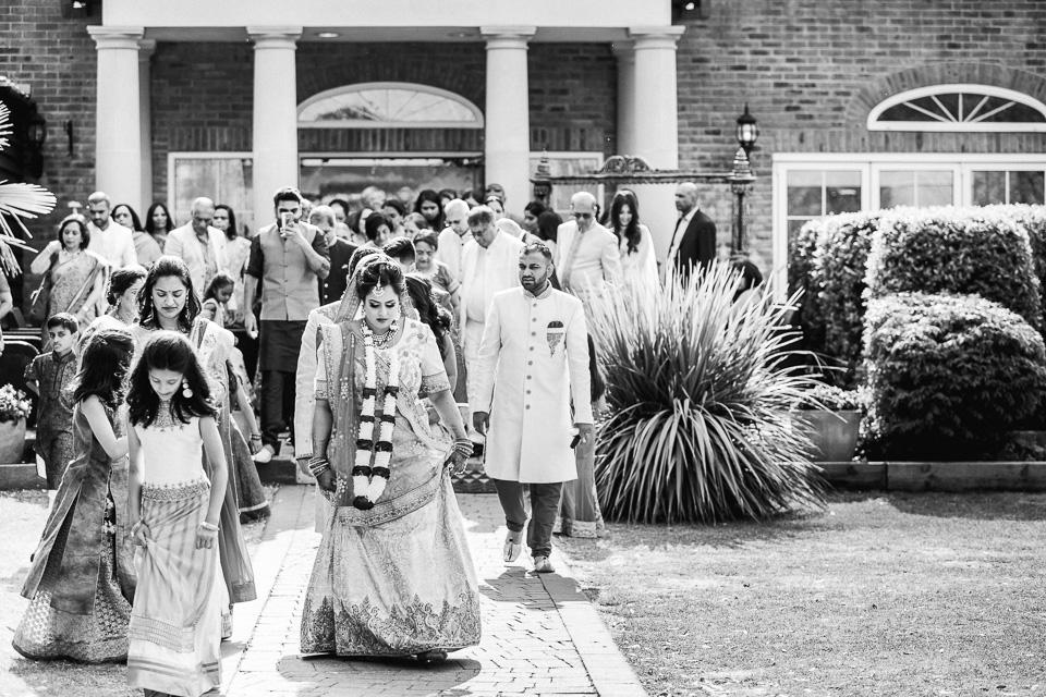 London Wedding Asian Wedding Indian Wedding Photographer Bhumika & Chirag-195.jpg