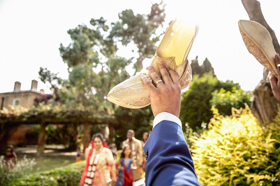London Wedding Asian Wedding Indian Wedding Photographer Bhumika & Chirag-197.jpg