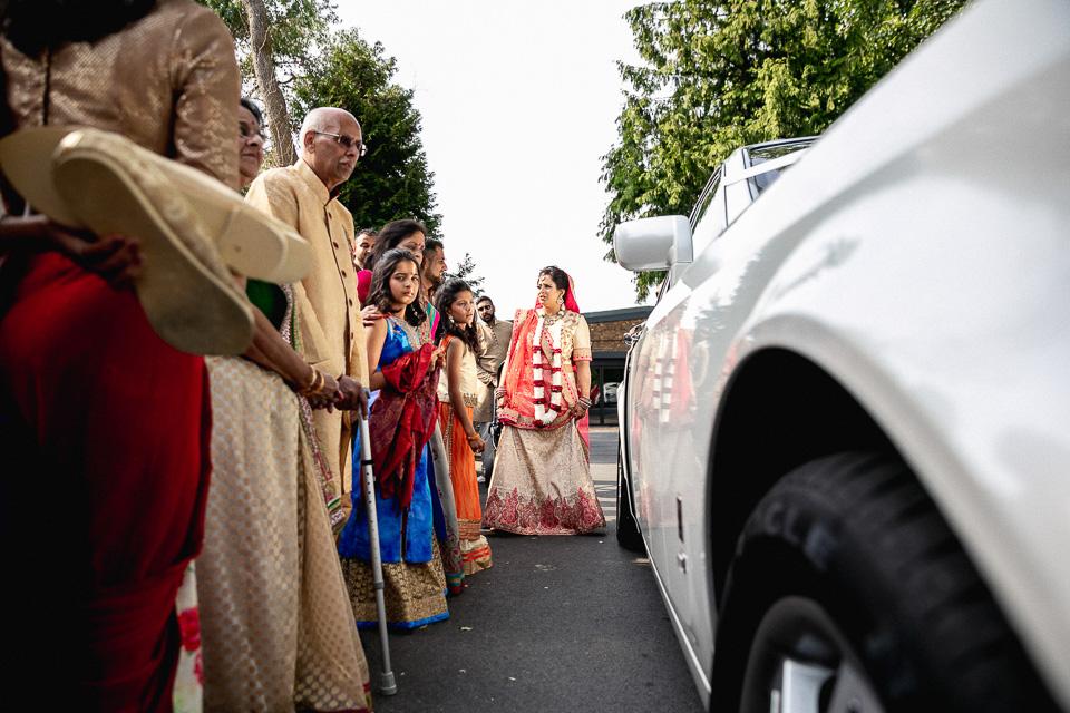 London Wedding Asian Wedding Indian Wedding Photographer Bhumika & Chirag-199.jpg