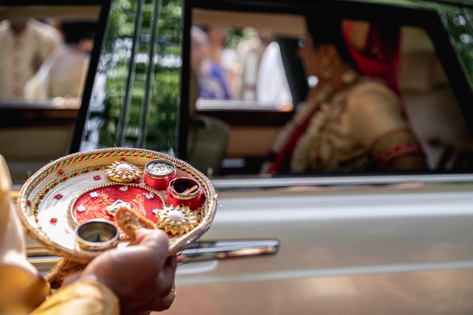 London Wedding Asian Wedding Indian Wedding Photographer Bhumika & Chirag-200.jpg