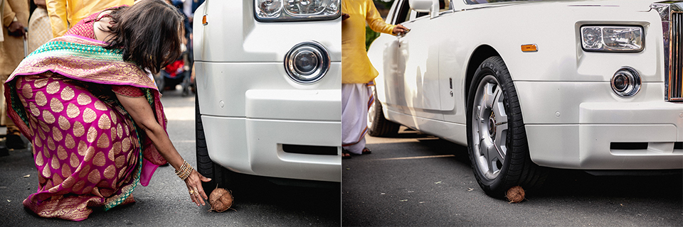 London Wedding Asian Wedding Indian Wedding Photographer Bhumika & Chirag-201.jpg