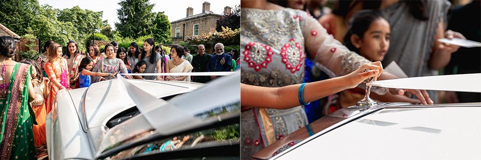 London Wedding Asian Wedding Indian Wedding Photographer Bhumika & Chirag-204.jpg