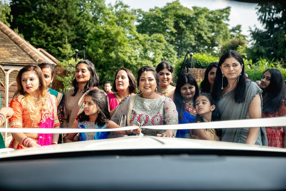 London Wedding Asian Wedding Indian Wedding Photographer Bhumika & Chirag-205.jpg