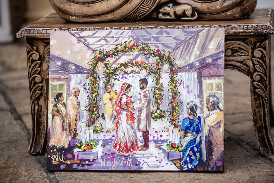 London Wedding Asian Wedding Indian Wedding Photographer Bhumika & Chirag-207.jpg