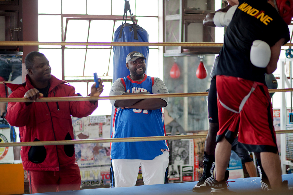 Boxing#5.jpg