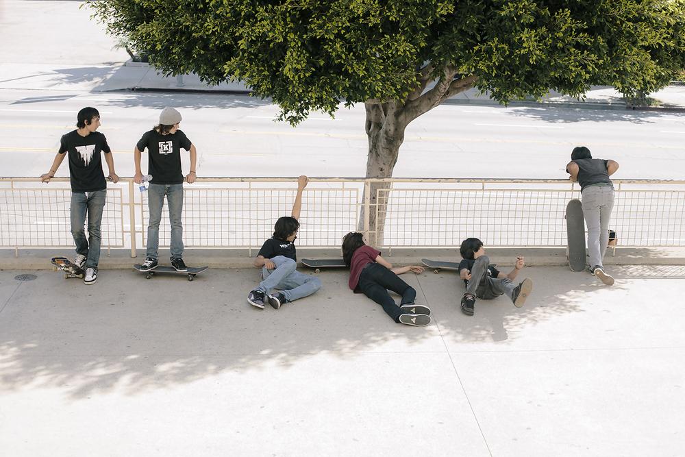 skater#2.jpg