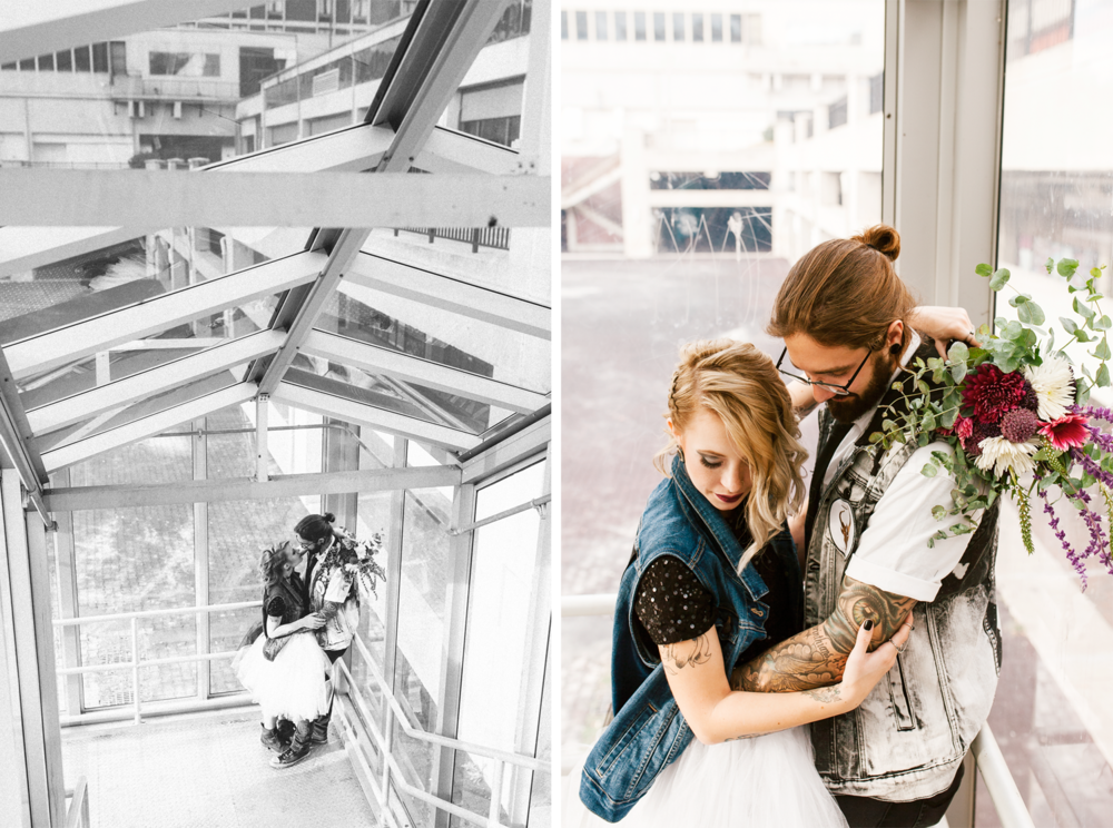 ashleyandjustinphotography_offbeatdowntownlancasterpawedding