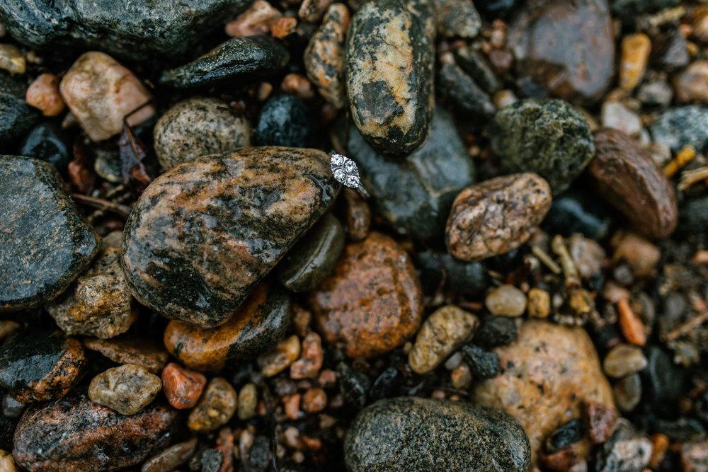 ashleyandjustinphotography_poudrecanyoncoloradoengagement