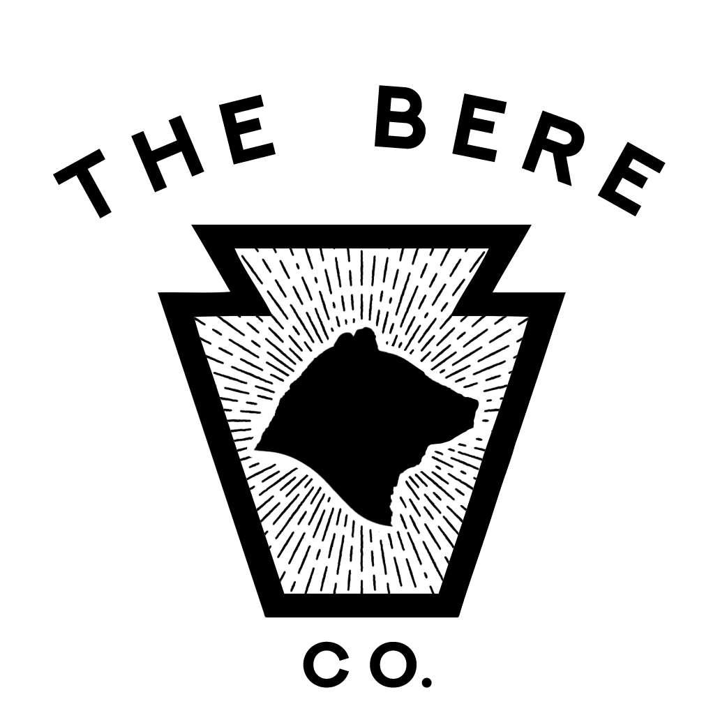 The Bere Collective