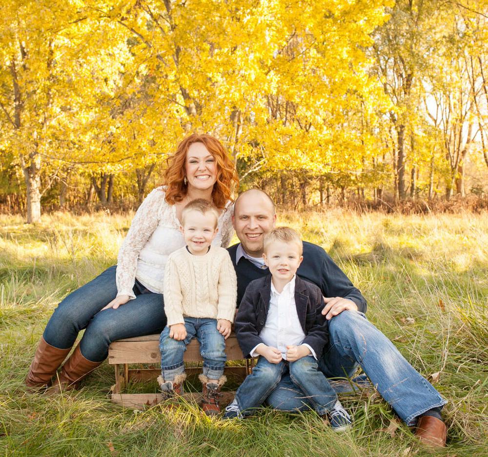 0025_Family.jpg