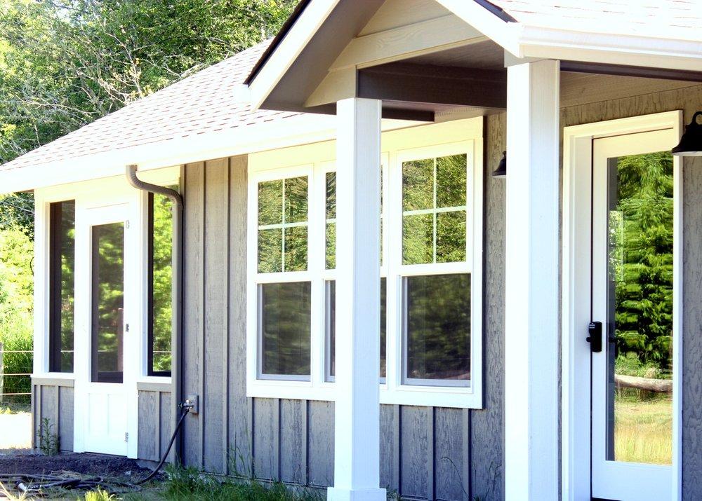 9c3d40529c753 Blog — The Inn at Crippen Creek Farm