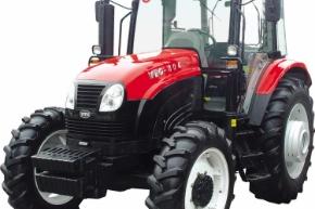 4 wheeled tractor.jpg