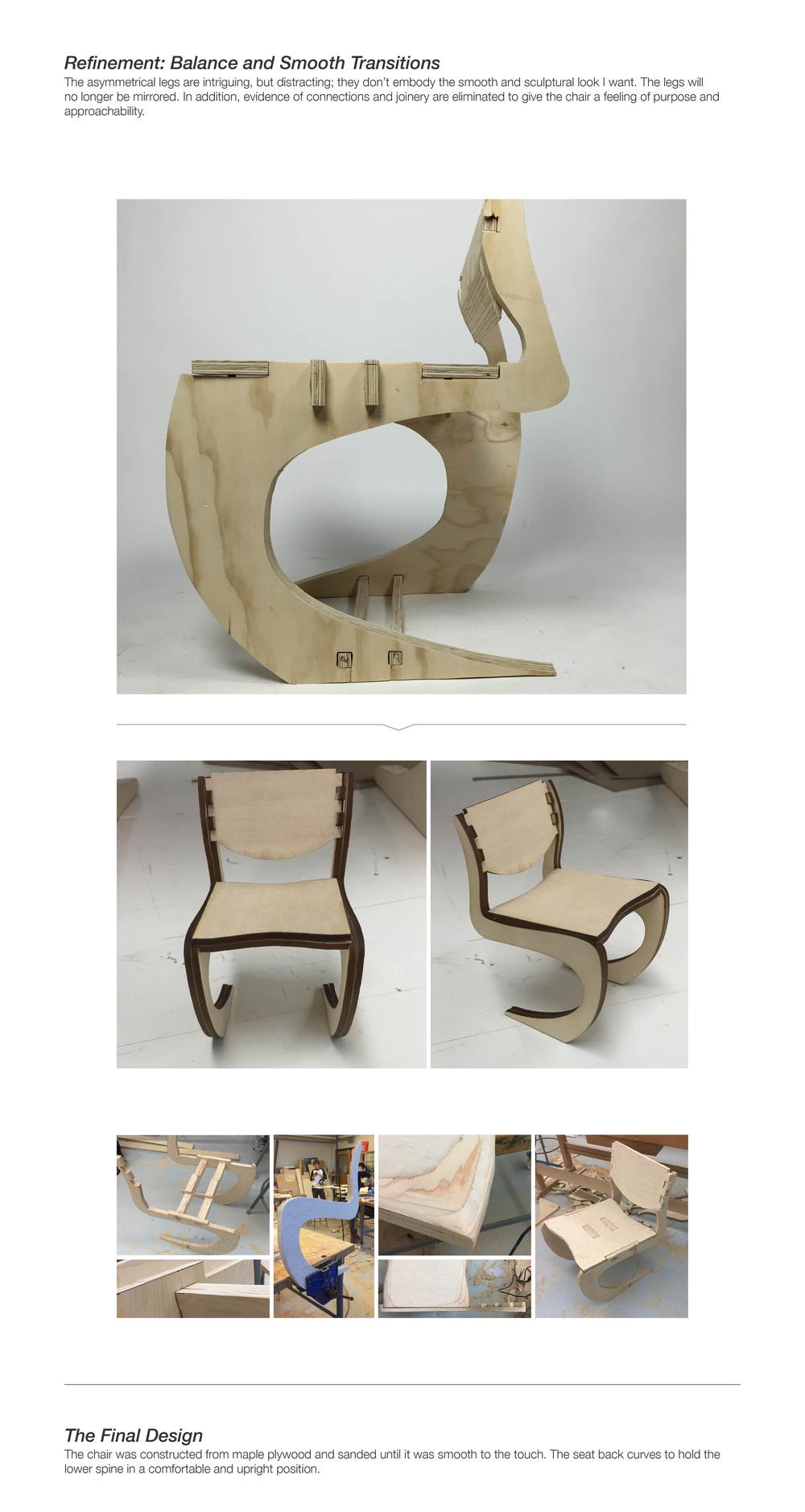 Long Chair Online2.jpg