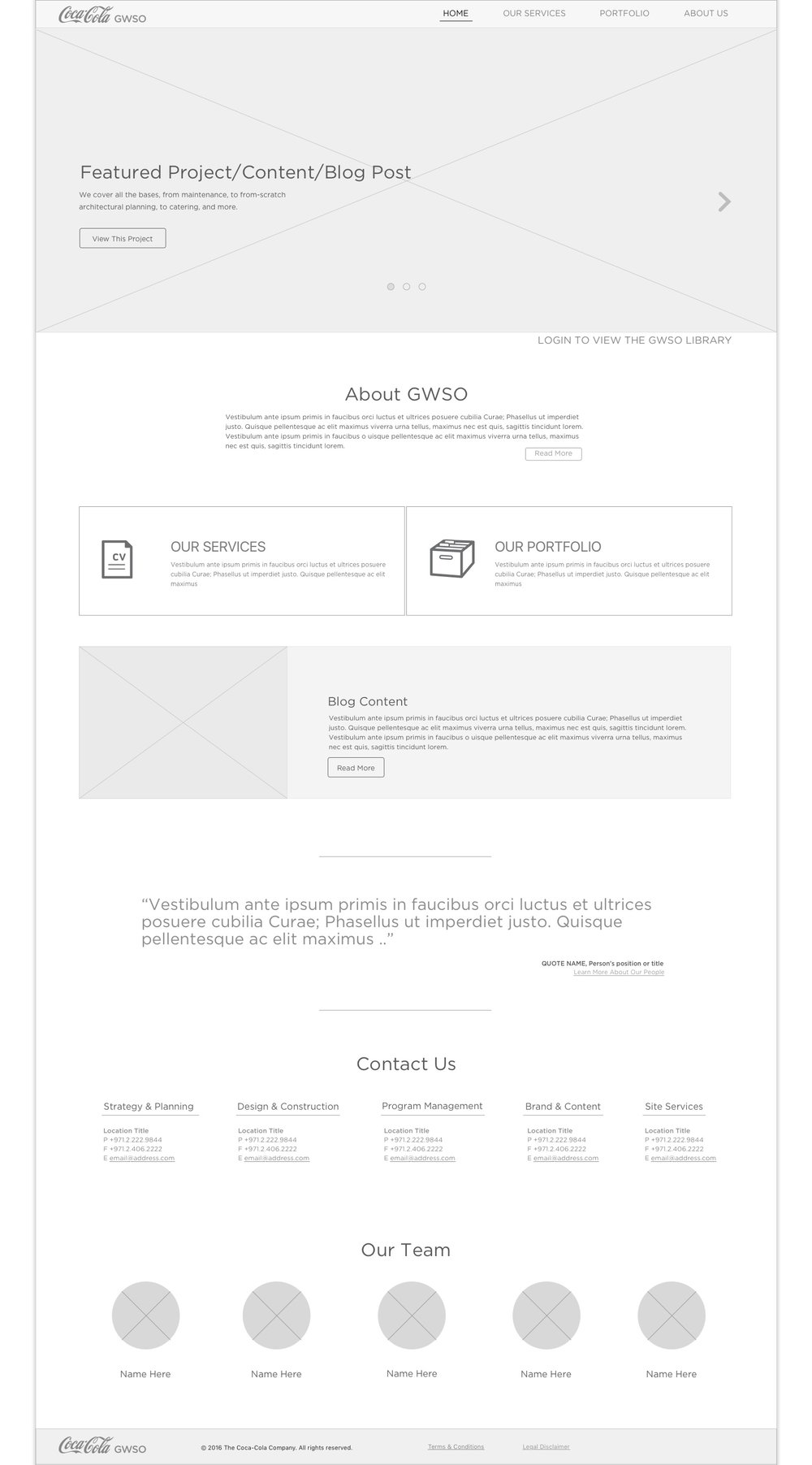 Landing Page Copy.jpg
