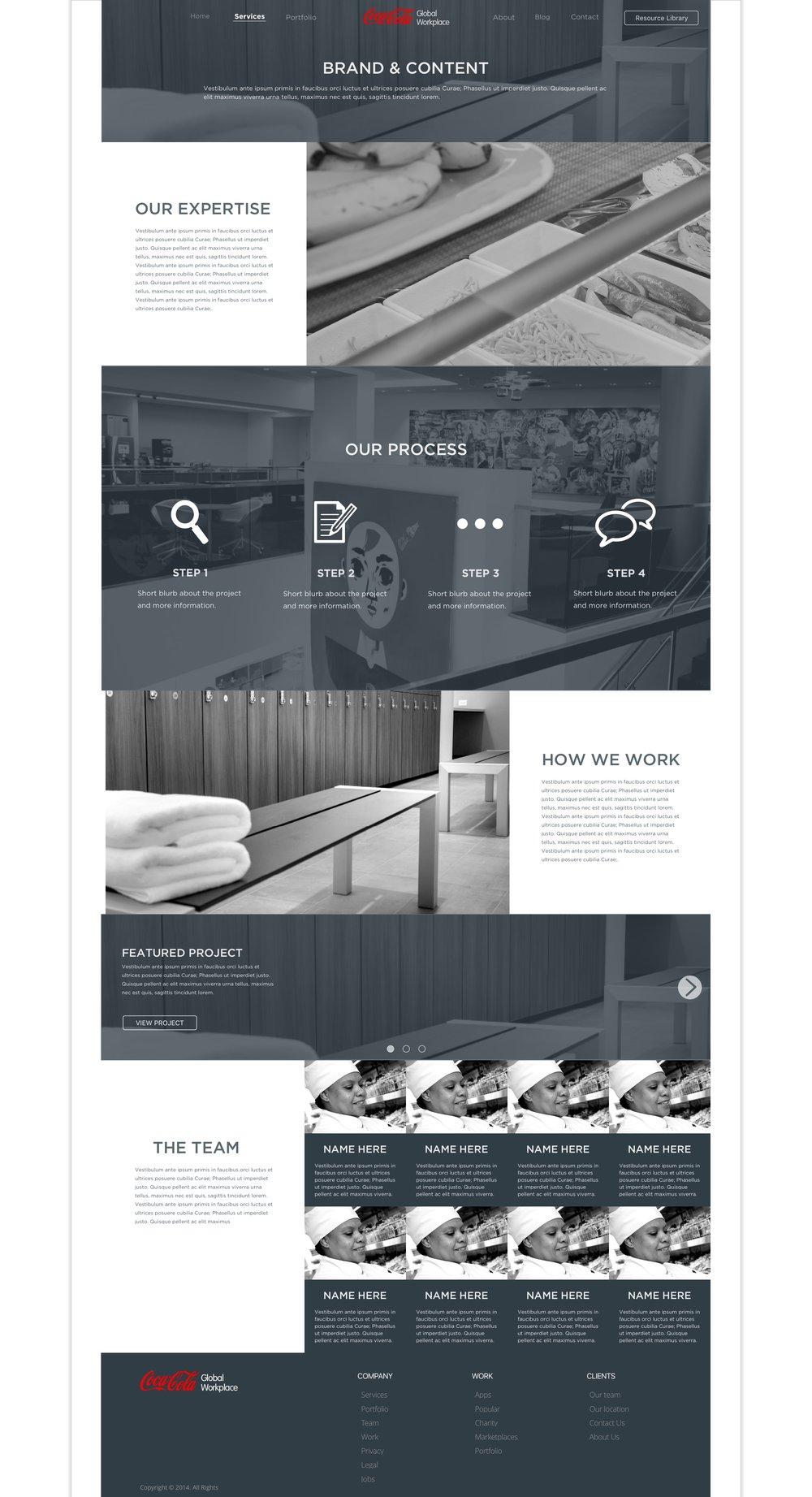 brand & content bw.jpg