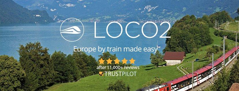 loco2_fb-291585e93973a2bad9c52fa0a004bee466ff875e4c8e42be1c8d757896d74a9a (1).jpg