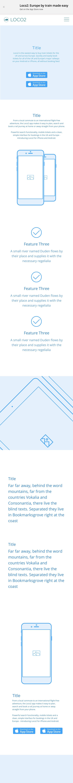 iPhone X Wireframe.jpg