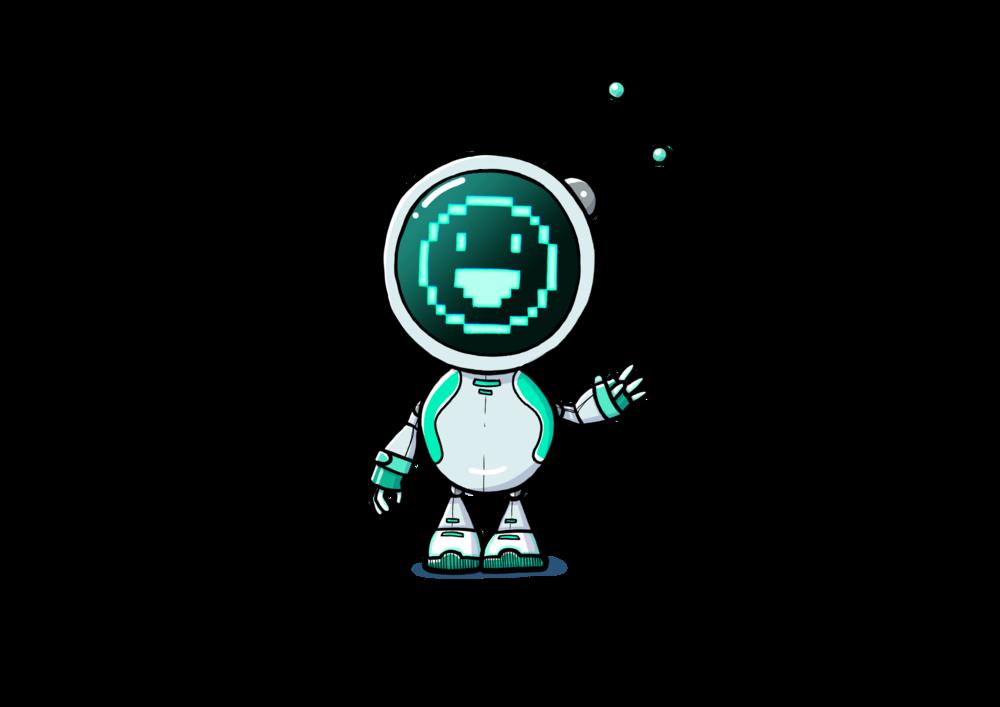 teal robot.png
