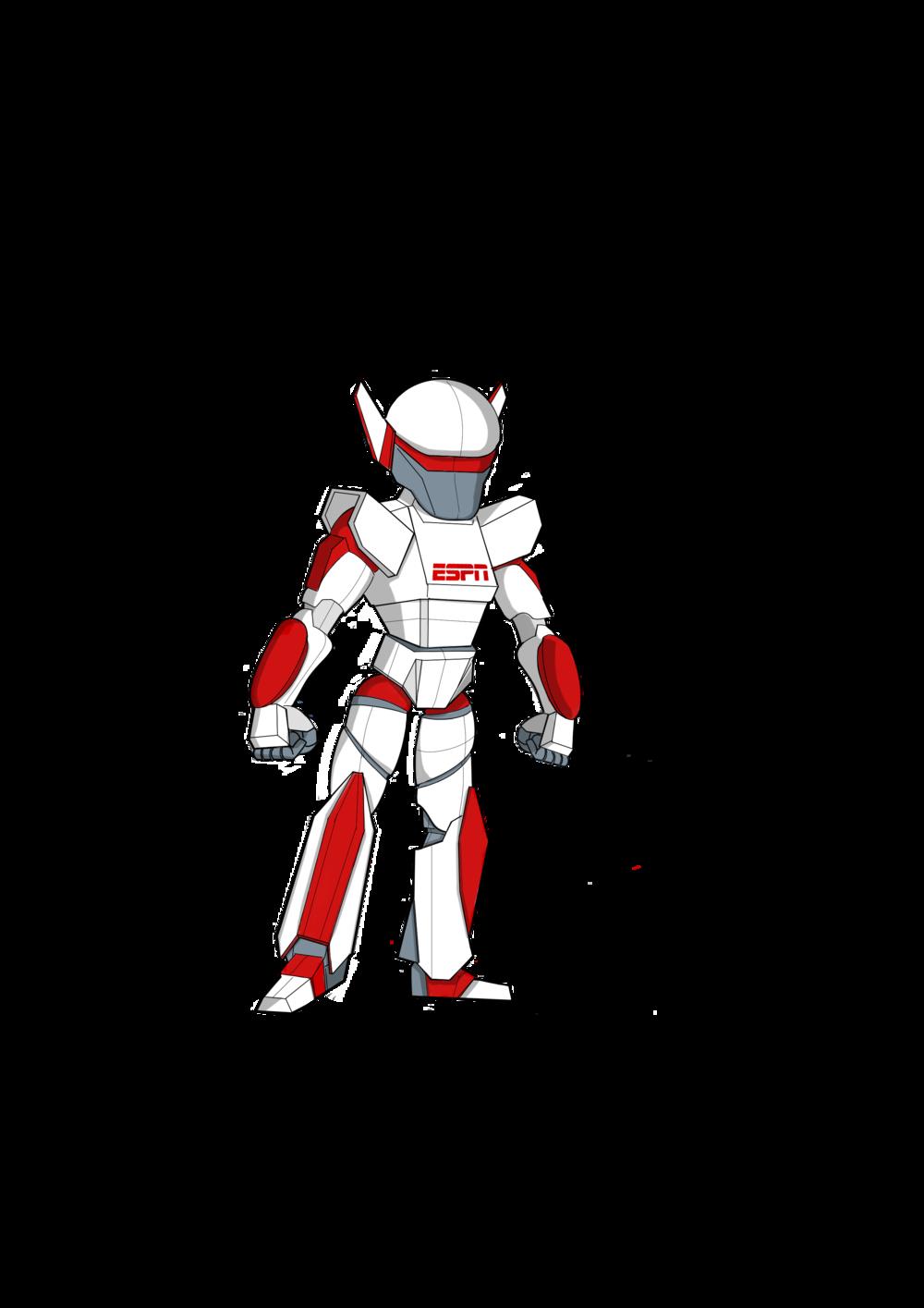 Transformer Original.png