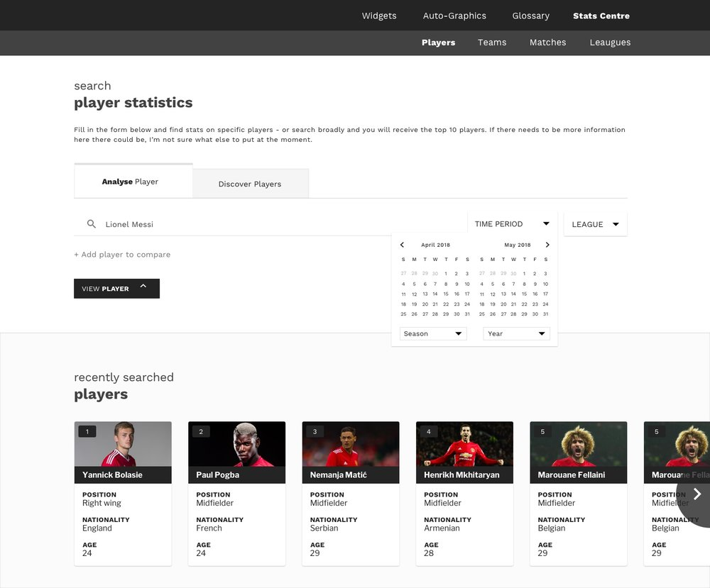 Analyse Player.jpg