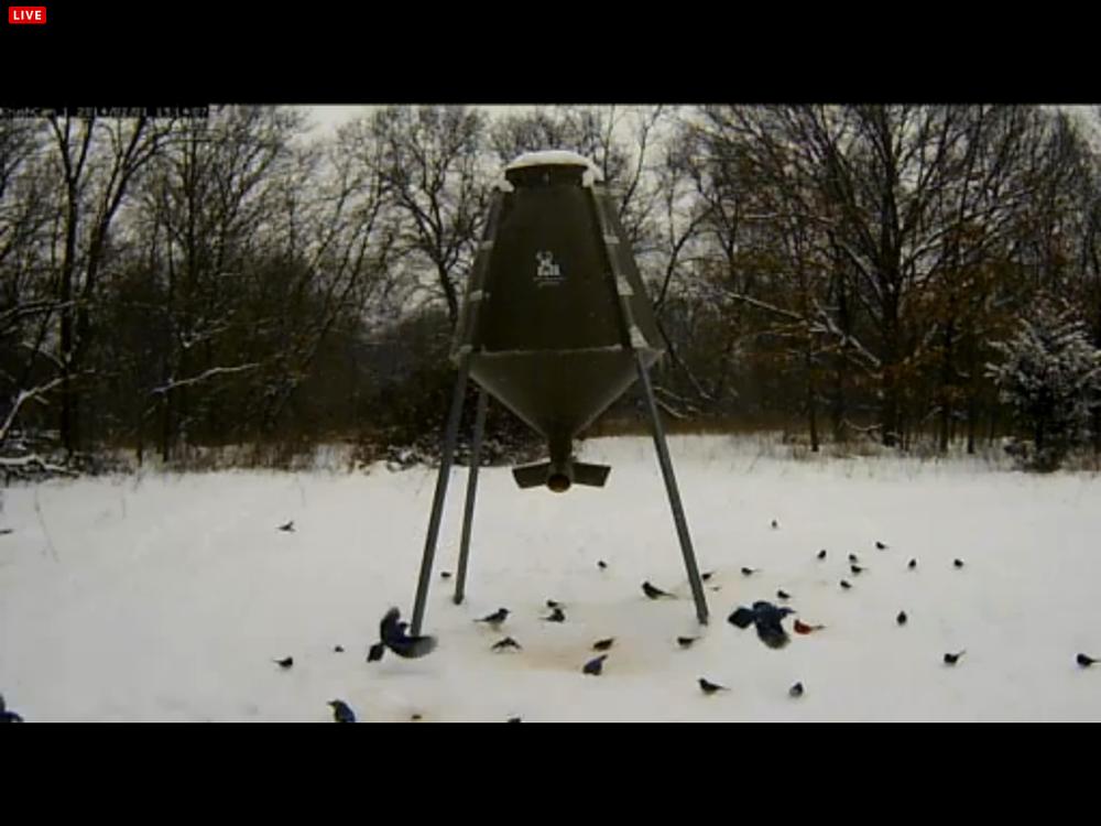 Capture d'écran 2014-02-01 à 21.14.16.png