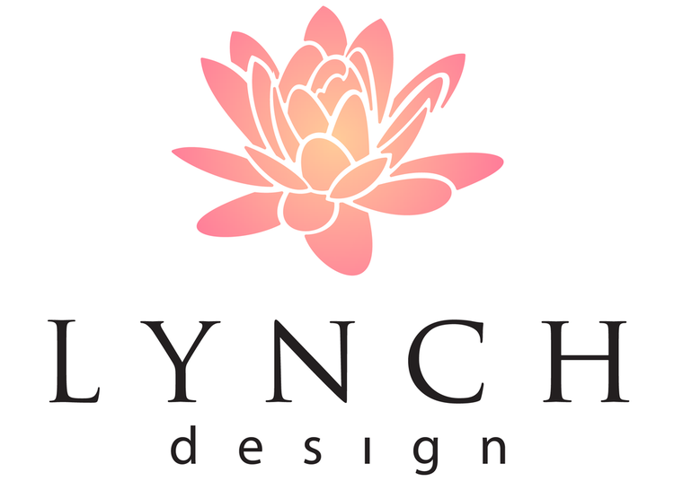 Lynch Design