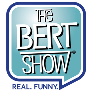 The Bert Show.png