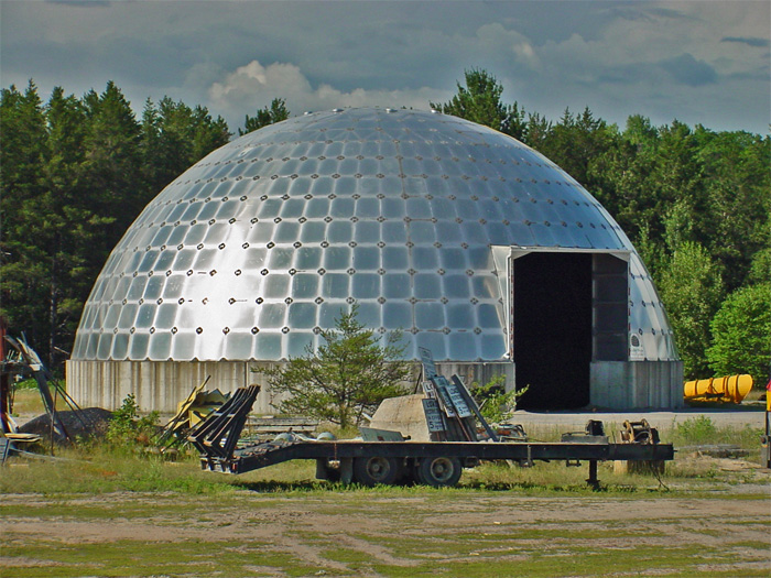 Dome-salt-shed-in-Massey,-O.jpg