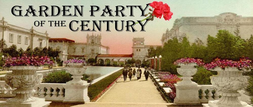 http://celebratebalboapark.org/celebrate/garden-party-century