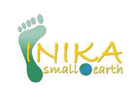 inika logo.jpg