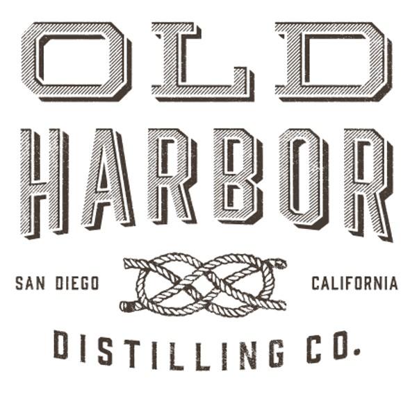 Old_Harbor_-_Carrick_Bend_adjusted.png