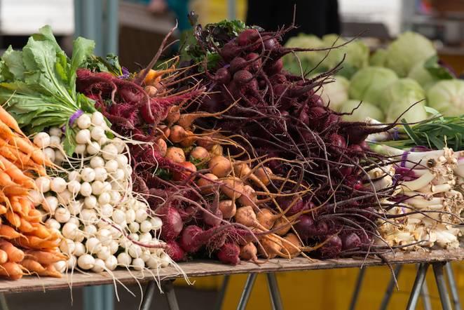 farm-stand.jpg.662x0_q70_crop-scale.jpg